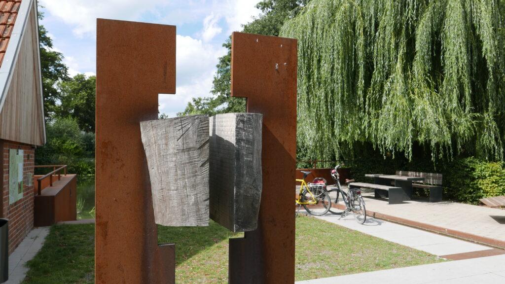 2020-08-18 Radtour Legden - Bild 019