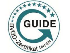 BVGD-Guide