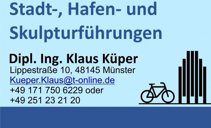 Visitenkarte-Klaus